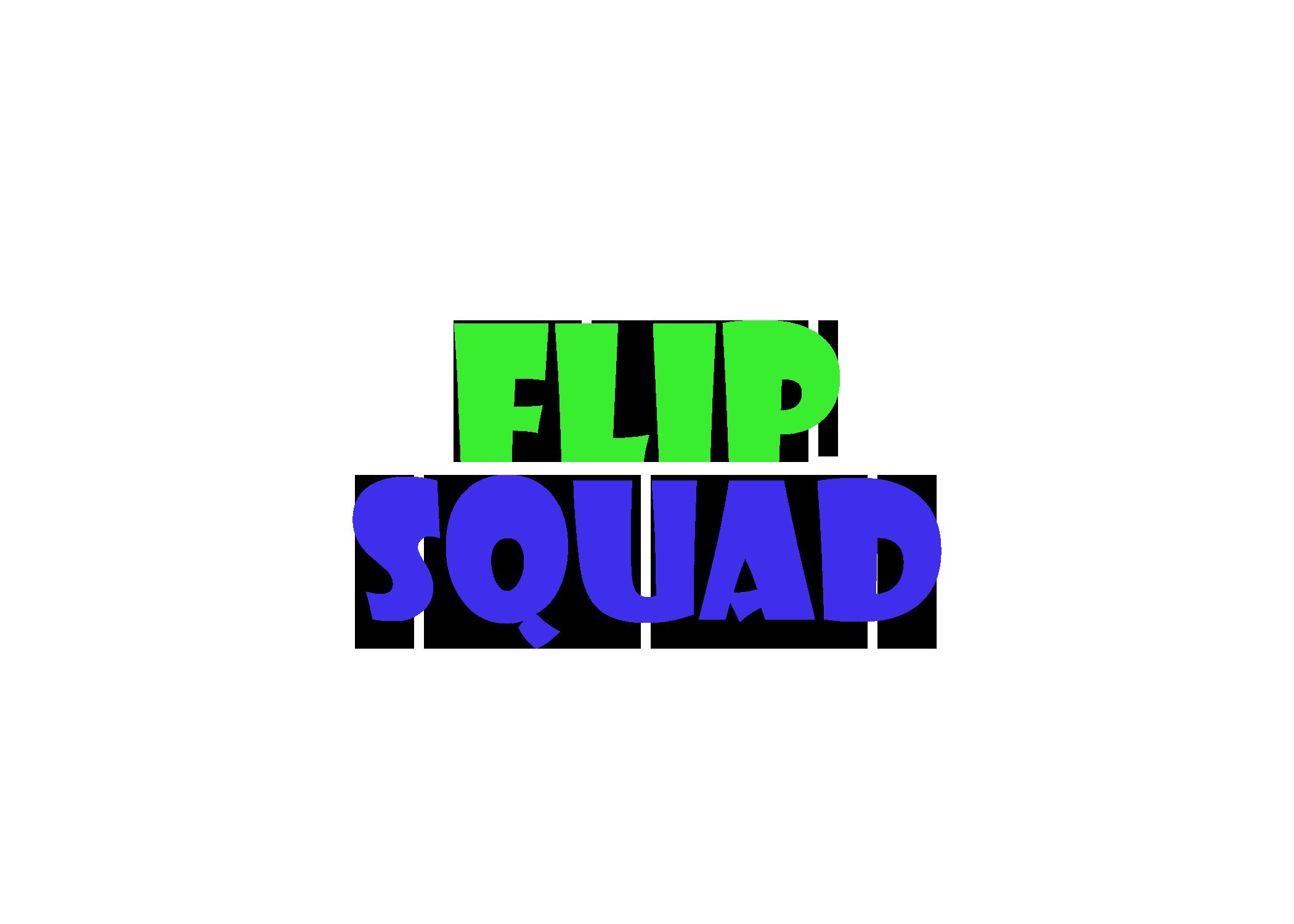 Flip Squad
